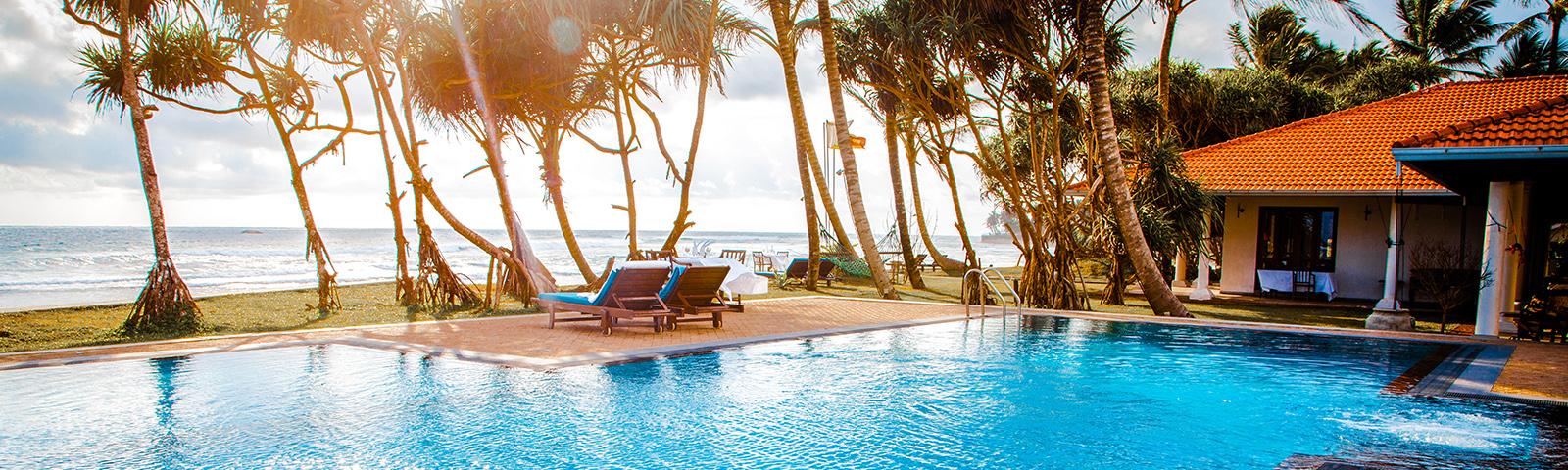 Mosvold Villa Villas In Galle Sri Lanka Tailor Made