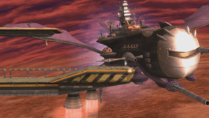 Halberd Smashwiki The Super Smash Bros Wiki