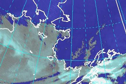 HD Decor Images » Zone Area Forecast for Anchorage Link to Local Radar Data Link to Satellite Data