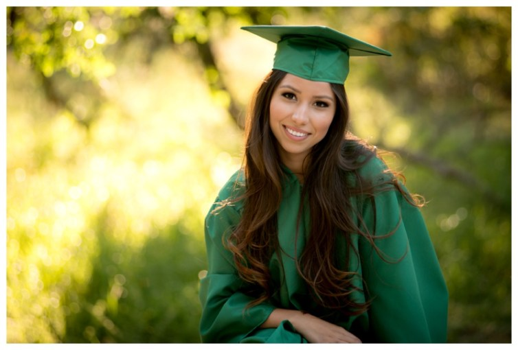 high school cap and gown pictures » Full HD MAPS Locations - Another ...