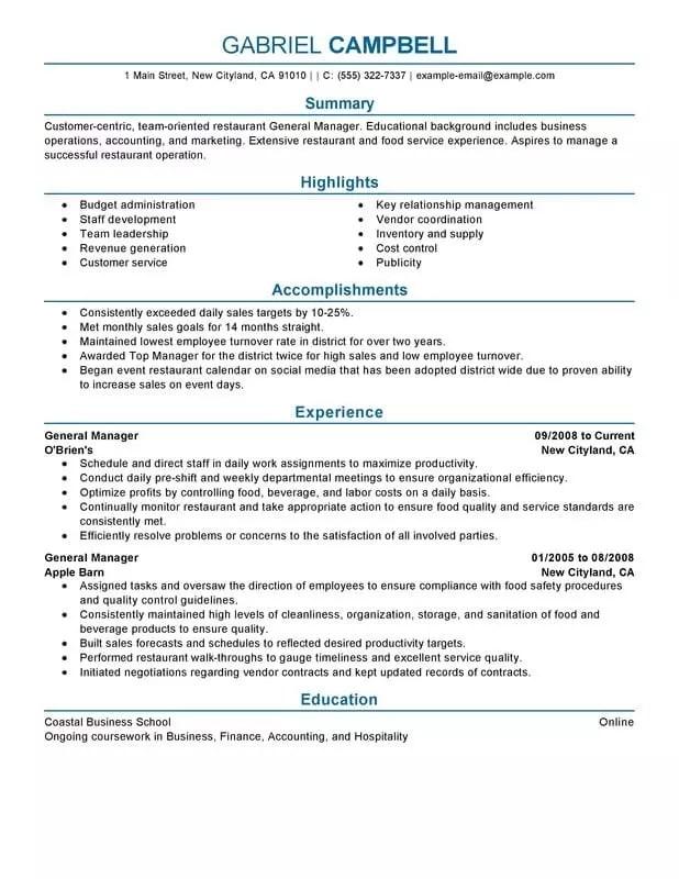 resume management staffingsoft