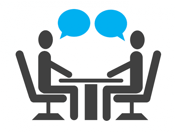 Winning Strategies to Ace An Onsite Interview