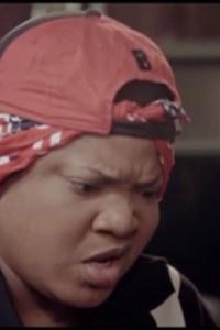 Eta Oko – The Best Of Toyin Abraham Starring Lateef Adedimeji   Adeniyi Johnson [Watch]