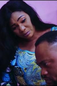 VIDEO: Soul Mate – Latest Yoruba Movie 2018