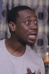 VIDEO: Chief Oni Benson – Latest Yoruba Movie 2018