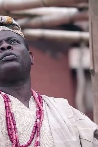 VIDEO: Alantakun PART 2 – Latest Yoruba Movie 2019 Drama