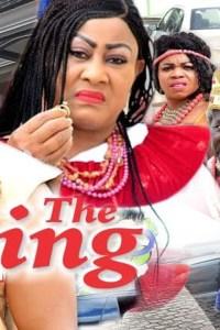 VIDEO: The Ring Season 7 – Latest Nigerian Nollywood Movie 2018