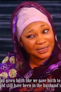 VIDEO: Khadijat – Latest Yoruba Movie 2019
