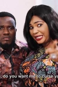 VIDEO: Broken Love – Latest Yoruba Movie 2019