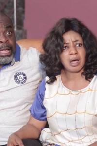 VIDEO: Emiloye – Latest Yoruba Movie 2019