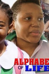 VIDEO: Alphabet Of Life Season 1 – Latest Nigerian Nollywood Movie 2018