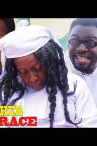 VIDEO: Mother Of Grace Season 2 – Latest Nigerian Nollywood Movie 2018