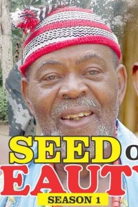 SEED OF BEAUTY 1 – Latest Nollywood Movie 2019