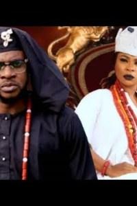 OKO YEYE ALARA – Latest Yoruba Movie 2019