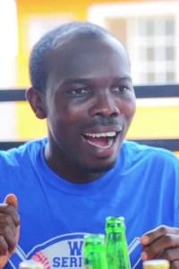 OMIDAN ONISE OWO – Latest Yoruba Comedy Movie 2019