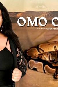 OMO OLUFA – Latest Yoruba Movie 2019