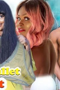 The Bullet Pant Season 3 – Latest Nollywood Movie 2019