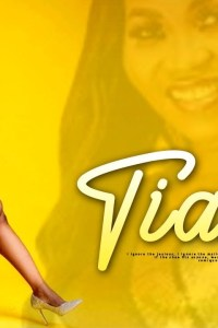 TIANNO – Latest Yoruba Movie 2019