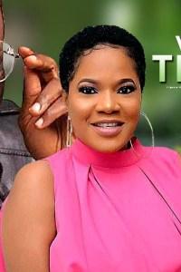 WIFE ON THE RUN – Latest Yoruba Movie 2019