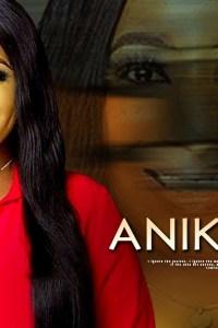 ANIKKY BABY – Latest Yoruba Movie 2019