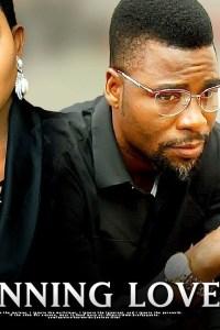 CUNNING LOVE – Yoruba Movie 2019