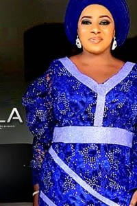 IYAWO AJATANLA – Latest Yoruba Movie 2019