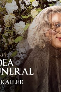A Madea Family Funeral Trailer Official Movie Teaser (2019)