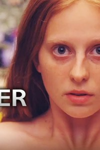 Midsommar Trailer – Official Movie Teaser (2019)