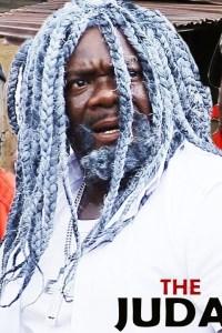 The Judas Season 2 – Latest Nollywood Movie 2019