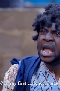 Imisi – Latest Yoruba Movie 2019