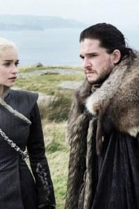 MP4 DOWNLOAD: Game of Thrones [GOT] Season 8 Episode 2