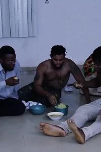 DA HUSTLERS Season 1&2 – Nollywood Igbo Movie 2019