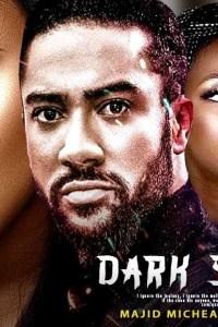 DARK SECRETS – Latest Nollywood Movie 2019