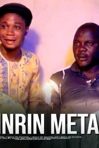 DIDINRIN META – Latest Yoruba Movie 2019