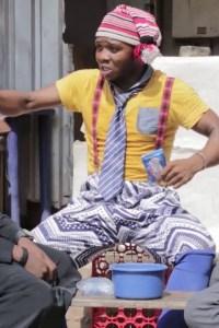 HOUSE OF TAMB SEASON 1&2 – Nollywood Movie 2019