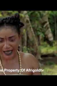 RESTLESS KING – Latest Nollywood Movie 2019