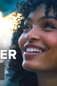 The Sun Is Also a Star – Official Movie Trailer