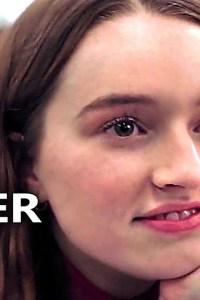 Booksmart – Official Movie Trailer