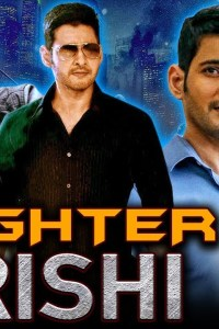Fighter Rishi – Latest 2019 Tamil Hindi Bollywood Movie