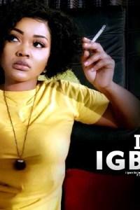 IYAWO IGBALODE – Yoruba Movie 2019