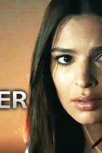 Lying and Stealing – Official Movie Trailer