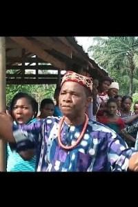 Man Of Injustice Season 5&6 – Nollywood Movie 2019