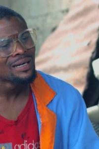 Mokalik – Latest Yoruba Movie 2019