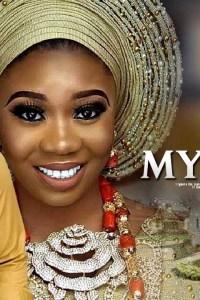 MY HOME – Latest Yoruba Movie 2019