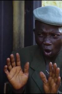 Ogboju Ole – Latest Yoruba Movie 2019