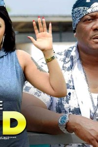 THE C.I.D – Nollywood Movie 2019