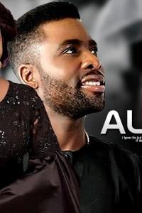ALE OGA – Yoruba Movie 2019
