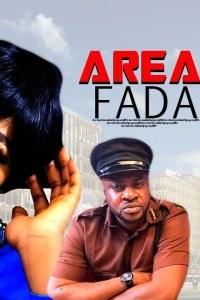 AREA FADA – Yoruba Movie 2019 [MP4 HD DOWNLOAD]