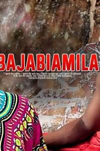 GBAJABIAMILA – Latest Yoruba Movie 2019
