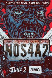 NOS4A2 Season 1 Episode 4 (S01E04)